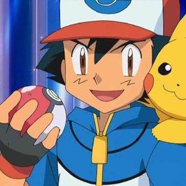 Looks Like We're Due for a Cool New 'Buddy Feature' in Pokémon GO