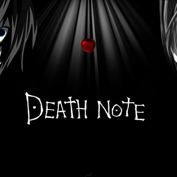 Death Note Director Says Live-Action Film Will Have Plenty of Nudity, Swearing, and Violence