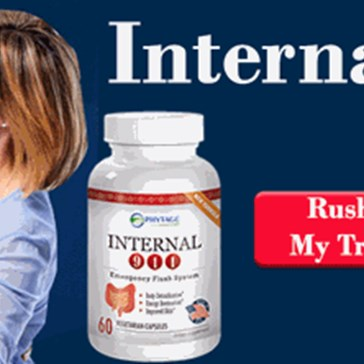 http://www.supplementschoice.com/internal-911-reviews/
