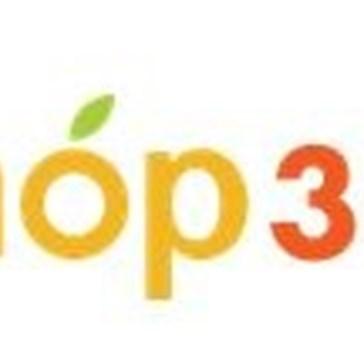 Buy Frozen Vegetarian Online