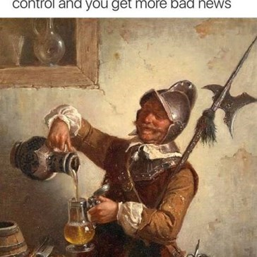 Hope That's Tea