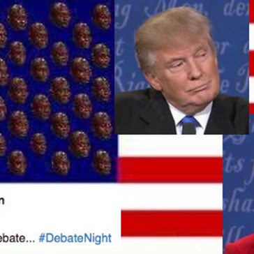 The Best and the Worst of Last Night's First 2016 Presidential Debate