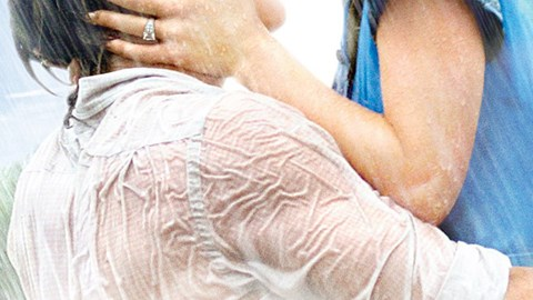 a funny list of movies with sharks as the main characters