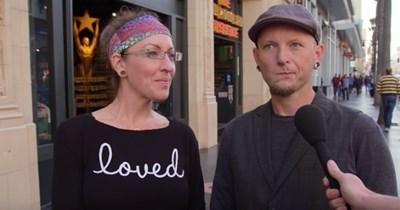 jimmy kimmel street interview questions couples fail relationship