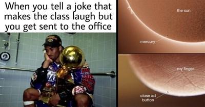 random memes, meme dump, funny memes, memes, lol, funny, relatable memes, stupid memes, dank memes