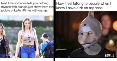 random, random memes, dank memes, funny, funny memes, lol, lmao, hilarious, meme dump