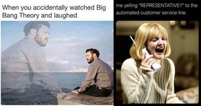 dank memes, funny memes, dumb memes, shitposts, funny tweets, twitter memes, random memes, meme dump, relatable memes, memes, funny, lol