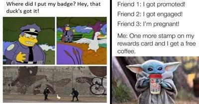 random memes, dank memes, funny memes, relatable memes, spicy memes, dumb memes, meme dump, twitter memes, funny tweets, funny, memes, lol, good memes