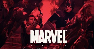 movies in marvel's phase 3
