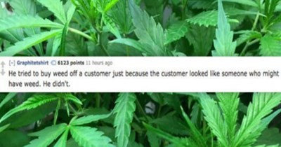 20 people share stories of their coworkers that managed to get fired on their first day on the job.