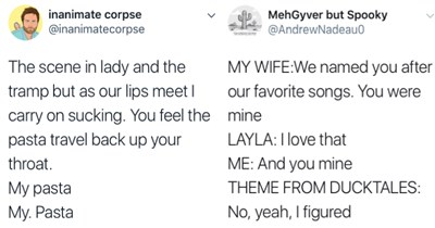 Hilarious Tweets That Are Pure Comedy Gold