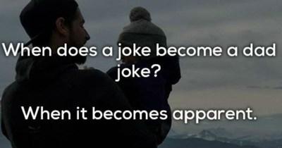 jokes trolling ridiculous funny - 5369349