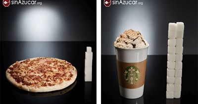 products sugar consumption food - 5406213
