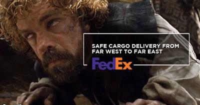 daenerys Game of Thrones season 5 advertisements tyrion lannister - 548869