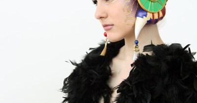 cosplay edea kramer final fantasy final fantasy viii video games - 5802003968