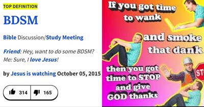 memes about religion religion dank christian memes religious memes christian memes memes about christianity offensive memes Reddit offensive christianity - 6013701