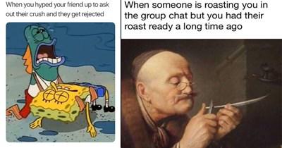 random memes SpongeBob SquarePants random fish customer spongebob memes tide pods drunk memes cartoon memes live laugh love kylie jenner relatable memes dating memes - 6226181
