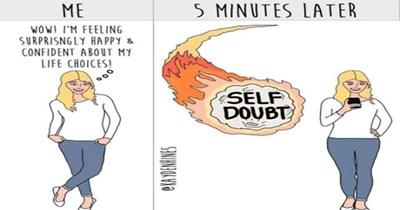 life adult adulthood illustration web comics - 6251269