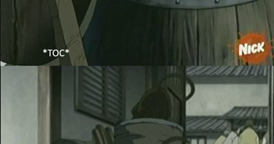 Avatar the Last Airbender avatar-the-last-airbende cartoons It Came From the It Came From the Interwebz momo - 6413292288