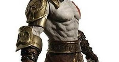 Skyrim Guard Has Never Heard of Revenge - Video Games