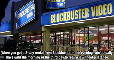 throwback nostalgia life hacks 90s ridiculous funny - 6580741