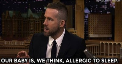 Funny Ryan Reynolds tweets that are as clever as they are hilarious
