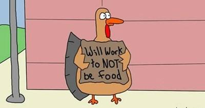 list thanksgiving web comics - 684293