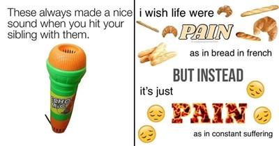 Funny meme, dank memes, tumblr.