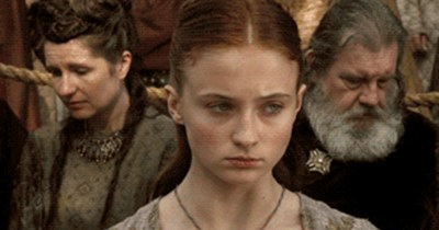 gifs Game of Thrones Deal With It - 7405575680