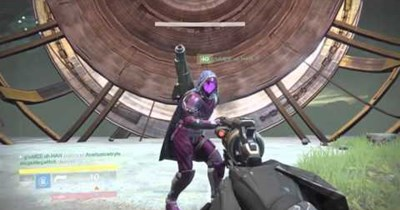 backstreet boys destiny raid Video Game Coverage - 74832385