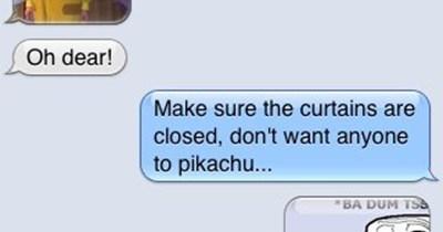 Pokémon onesie pikachu - 8354114816