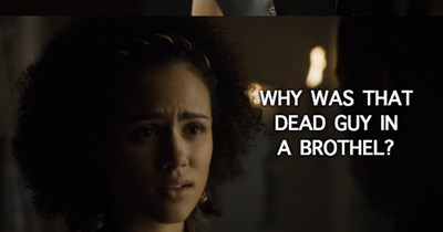 game of thrones memes missandei grey worm