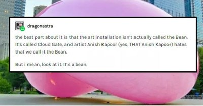 art tumblr rant angry ridiculous reaction - 8875525