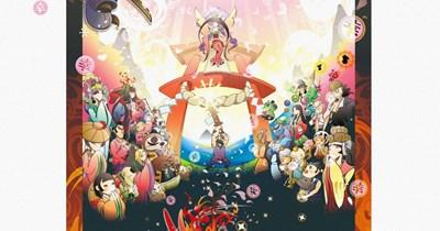 awesome-okami-video-game-art