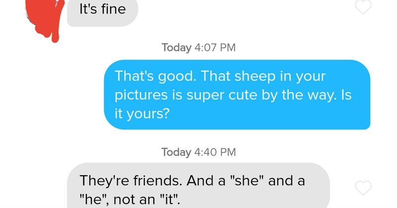 Pick up lines to get nudes