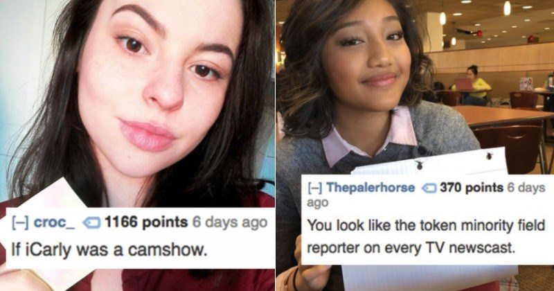Roasts That Left Their Victims With Severe Burns