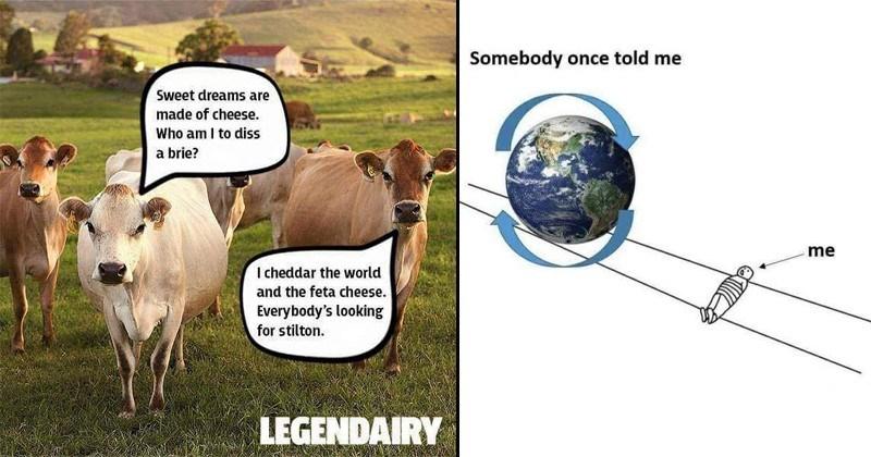 Roblox World Of Magic Memes