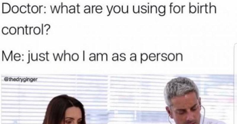hate funny memes Memes self hate - 6996229