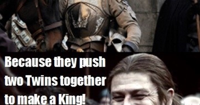 keeping it in the family jaime lannister - 8130535680