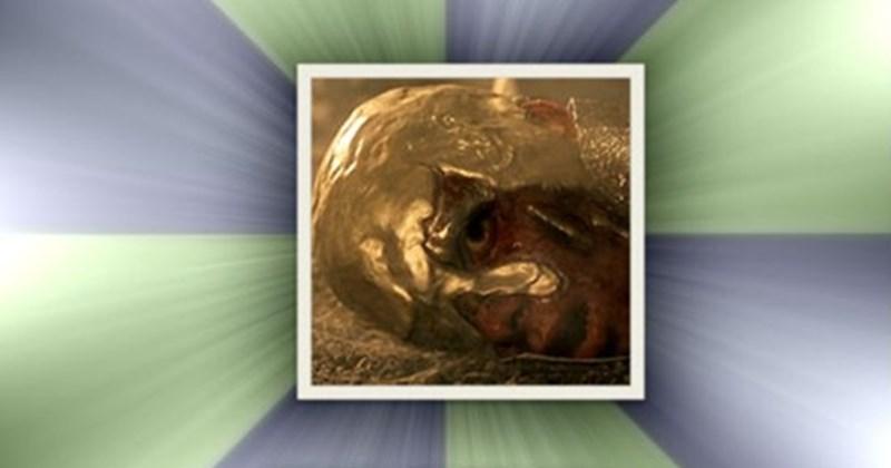 golden shower season one - 8155739904