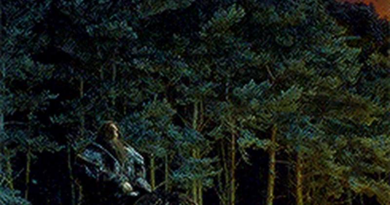gifs Game of Thrones season 4 - 8216867584