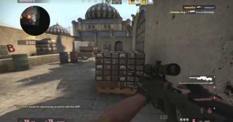 call of duty Video Game Coverage video games Video - 98023681