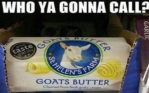 Funny goat memes