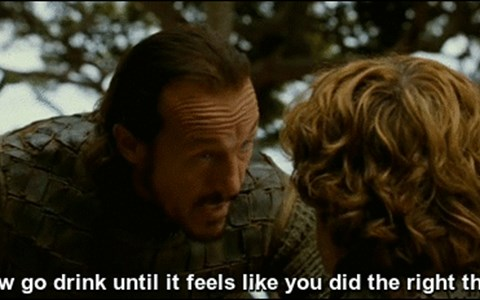 booze gifs Game of Thrones - 8178807808