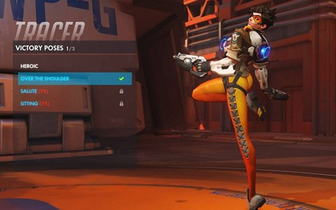 overwatch-tracer-pose-controversy-revamp-video-games
